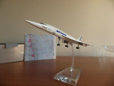 1:200 AIR FRANCE CONCORDE HOGAN ORIGINAL RELEASE