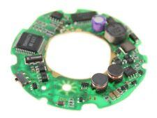 YG2-0206-000 MAIN PCB CIRCUITS 4 CANON EF 100-300MM F4.5-5.6 USM GENUINE NEW