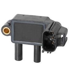 Pressione di scarico/DPF Sensore Per Ford C-Max, Focus, Galaxy, Kuga, Mondeo, S-MAX