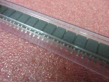 PS2561L-1 PS2561L-1-A Optocoupler CEL 4-SMD 5000Vrms 80V 50Ma UK Stock.