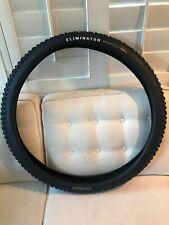 Specialized Eliminator Grid Trail casing GRIPTON® 2bliss 29x2.3 mtb bike Tire