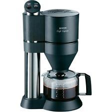 Severin Kaffeemaschinen-Filter