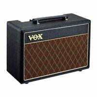 """Vox Pathfinder 10W 1x 6.5"""" Guitar Combo Amplifier - SKU#1340151"""