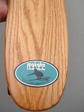 Vintage 1960s makaha junior sidewalk skateboard surfboard longboard rare WOW!
