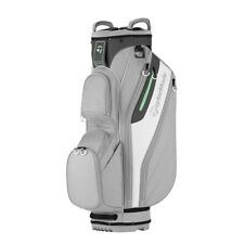 New TaylorMade Ladies Lite Cart Bag 2019 Model N6538201