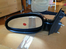 BUICK GM OEM 15886518 Outside Mirrors-Mirror Outside