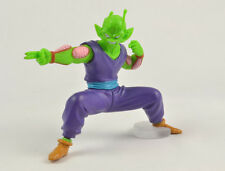 Dragonball Z SP HG Gashapon Figure - Piccolo    NEW US SELLER