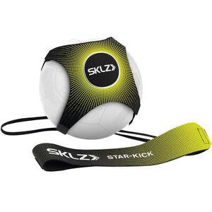 SKLZ Star-Kick Solo Soccer Trainer - Volt