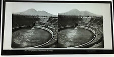 Architecture Collectable Antique Stereoviews (Pre-1940)
