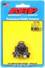 82-02 Camaro Firebird ARP Torque Converter Bolts 700R4 4L60 4L60E 230-7304