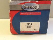 Genco 7775 Reman Alternator (SKU#1841/B32)