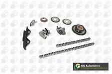Timing Chain Kit BGA TC0241FK