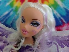 BRATZ 2ND GENERATION CHIC MYSTIQUE CLOE 2012 INCREDIBLE