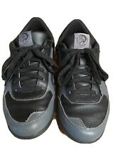 diesel shoes men 8