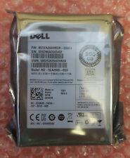 """NEW Dell 24XV8 200GB SSD Enterprise 2.5"""" SATA MZ5EA200HMDR-000D3 MZ-5EA2000-0D3"""