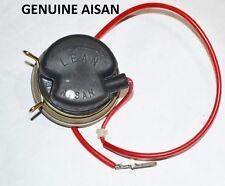 Aisan Carburetor Choke Thermostat  TOYOTA COROLLA 1975 1976 1977 1.6L