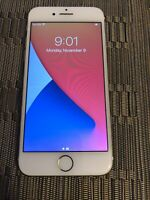 Apple iPhone 7 - 32GB - gold - AT&T Network