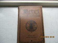 Petri  : Fremdwörterbuch, München 1910