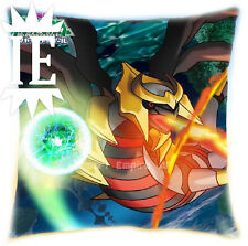 POKEMON GIRATINA CUSCINO 40 CM plush pillow oreiller cushion dialga palkia x y