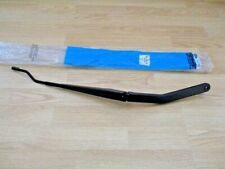 NOS GENUINE Ford F8OZ-17526-AA RIGHT Windshield Wiper Arm 98-02 Continental OEM