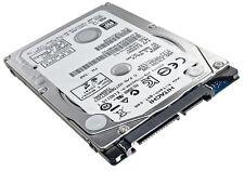 NUEVO HGST 500GB SATA II 7.2k K 2.5'' Hts725050a7e630