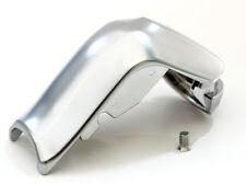 Shimano ST-R785 Di2 Hydraulic STI Lever Name Plate & Fixing Screw, Right Hand