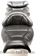 1988-2000 Honda Goldwing Gl1500 Factory OEM Seat