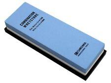 Chroma Schleifstein Körnung 1200/4000