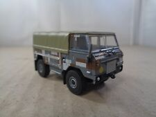LRL009 Land Rover 1//2-ton Lightweight Royal Navy Oxford 1:76 NEU 8//20
