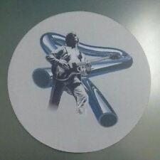 MIKE OLDFIELD  - PC Office Mousepad Mouse Pad Mat.