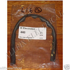 Chef 410mm Bottom Oven Door Seal - Part No. 40403