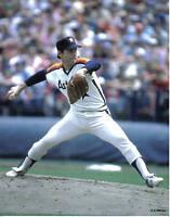 8x10 Photo Baseball, Nolan Ryan, Houston Astros, # 2, game action