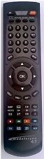TELECOMANDO SOSTITUTIVO PER DECODER  TELESYSTEM  TS9010HD  TS 9010 HD