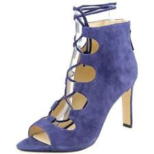 Pump, Classic Medium Width (B, M) Nine West Heels for Women