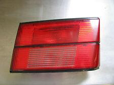Valvole Posteriore Luce BMW 520 i destra anno di costruzione 1990 e 34
