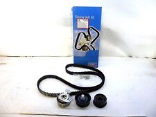 NEW SKF Timing Belt Kit for OPEL ASTRA VECTRA CORSA OPEL HOLDEN VKMA 05150 SALE