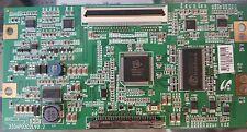 Samsung LN32B460B2D LCD TV T-CON Board 320AP03C2LV0.2