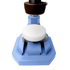Pack Punch tool circular cutter + base + cutter adaptor for stroke press machine