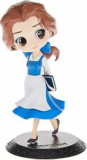 Banpresto Disney Character Q posket - Belle Country Style - Normal Color
