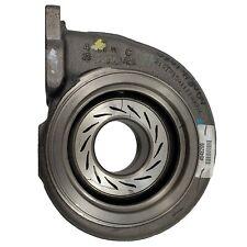Holset Turbocharger He431Ve Turbine Housing Fit Cummins Diesel 4048209 (4043083)
