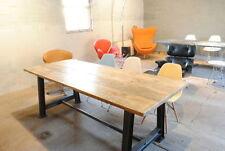 Wooden Original Rustic Antique Tables