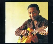 Muddy Waters - The Anthology [CD]
