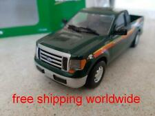 1/43 o scale Menards Ford f-150 truck pick-up suv
