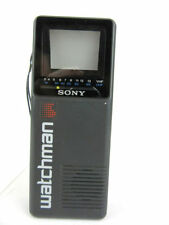 "Sony less than 20"" TVs"