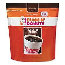 Dunkin Donuts Original Blend Coffee - 1014962