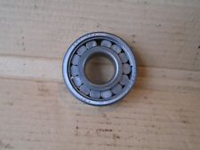 Renault DAUPHINE Transmission gearbox secondary shaft BEARING 4cv Floride ?
