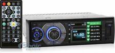 Soundstream VR-345B Single-DIN 3.4