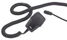 Ricambio originale SAILOR TT6202A Microfono-Mike Marine Radio VHF DSC RT-62xx