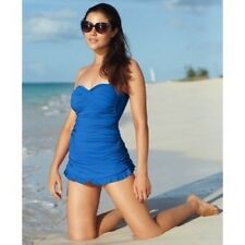 Kenneth Cole 'Reaction' Swimsuit - Various Sizes Available (11510)