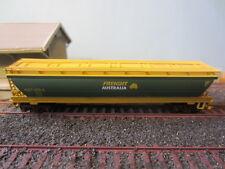 VHGF Grain wagon Freight Australia No 279